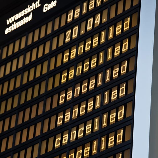 Hilton background image