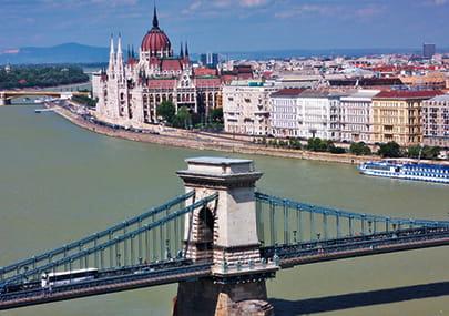 iProspect - Budapest, Hungary
