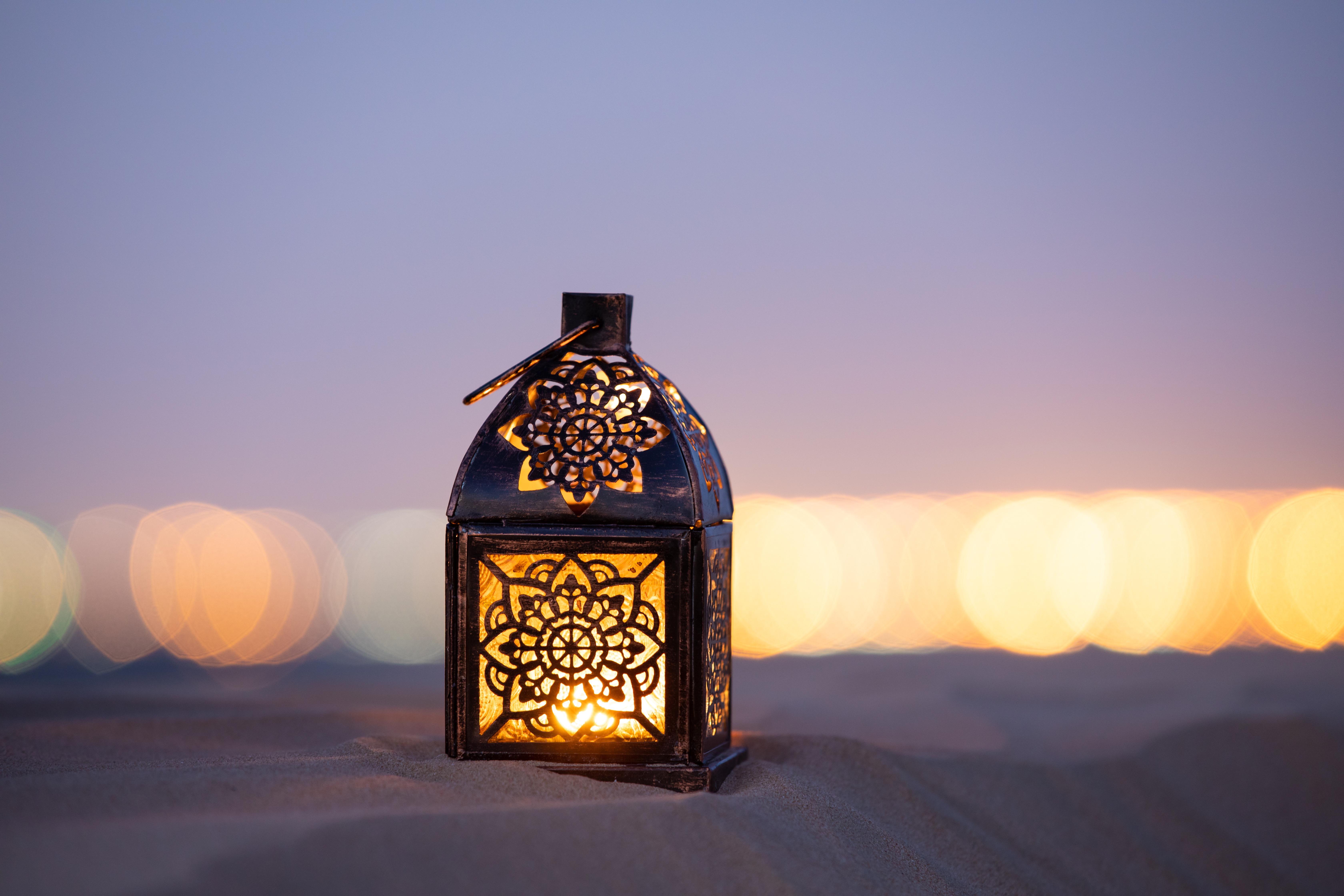 Bagaimana Strategi Pemasaran yang Tepat Selama Ramadan di Masa COVID-19