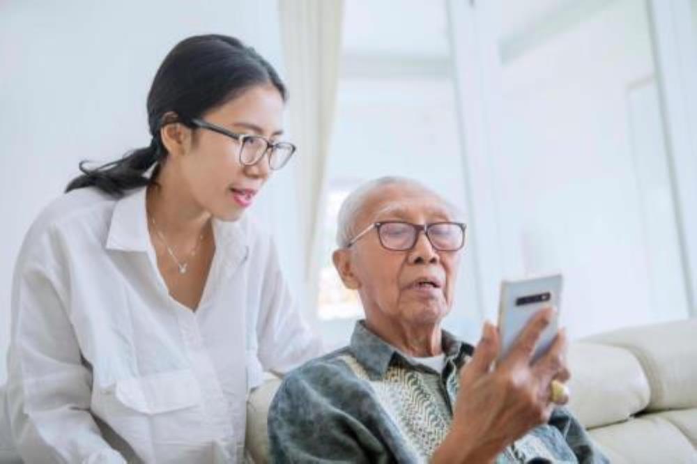 Perubahan Perilaku Pengguna Internet di Masa Physical Distancing Saat Covid-19