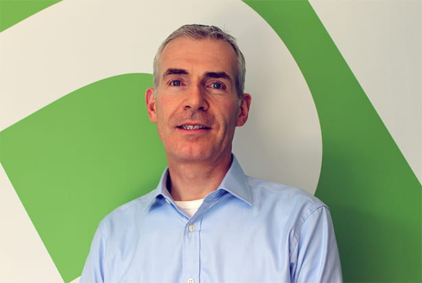 tim france new ceo