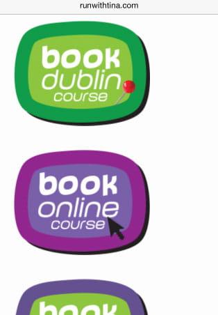 book online Tina