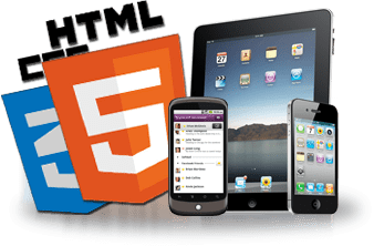 Ad Ops HTML5