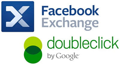 facebook and doubleclick alliance