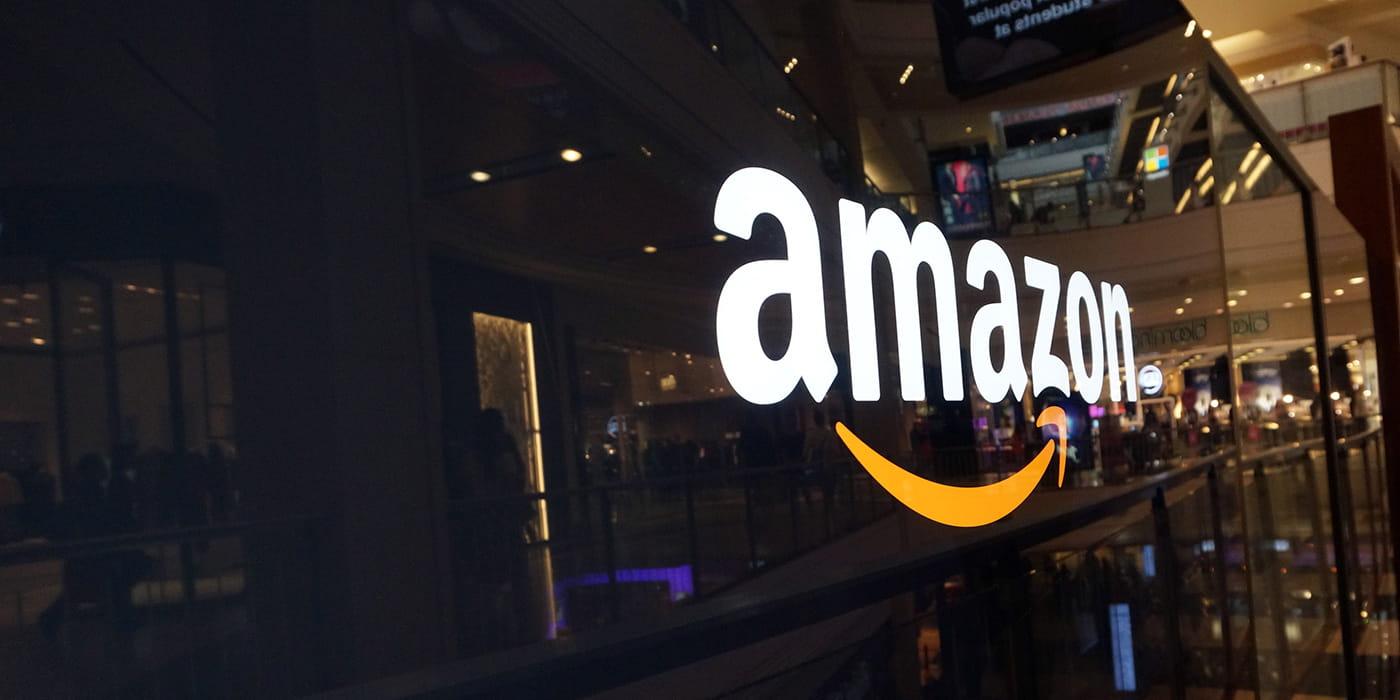 iProspect Teams Achieve Amazon Accreditation