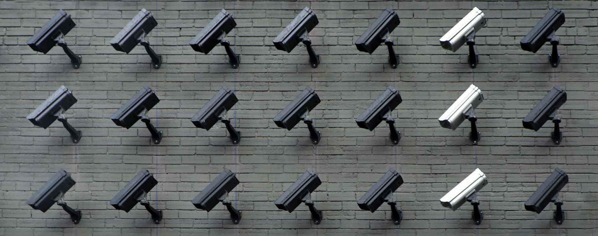 ITP - Intelligent Tracking Prevention - Reynder