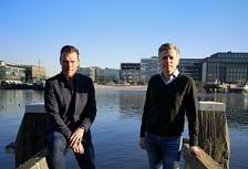 Julius Minnaar, CEO Dentsu Aegis Network Nederland, kondigt vertrek aan; Mark van Dijk opvolger
