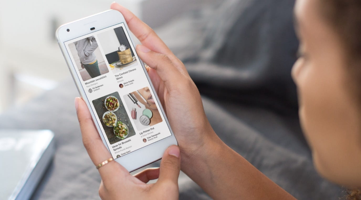 Pinterest advertising 8 tips als je gaat adverteren op Pinterest