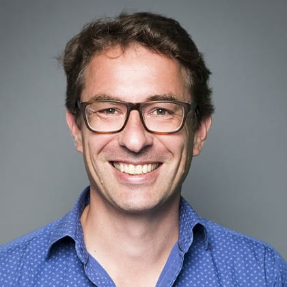 ITP - Intelligent Tracking Prevention - Reynder Bruyns