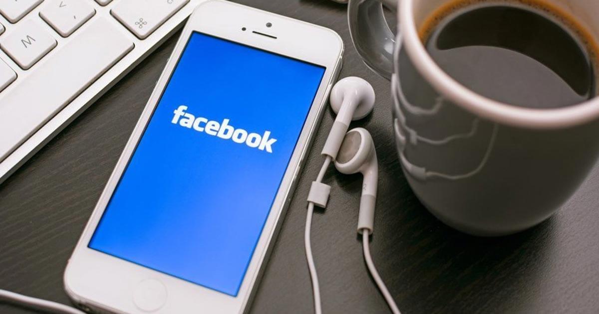 Dette enkle grepet gjør annonsene dine på Facebook enda mer effektive