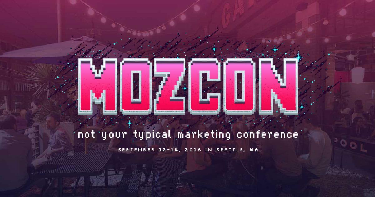 mozcon2016