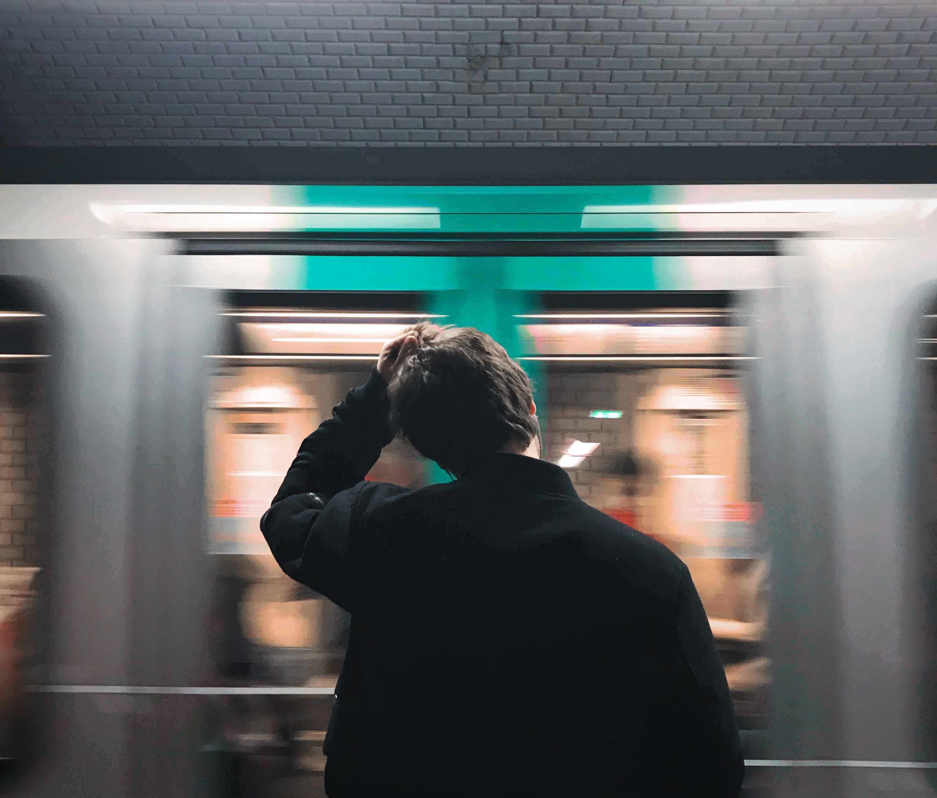 Privacy by default? Kapittel 2: En redegjøring