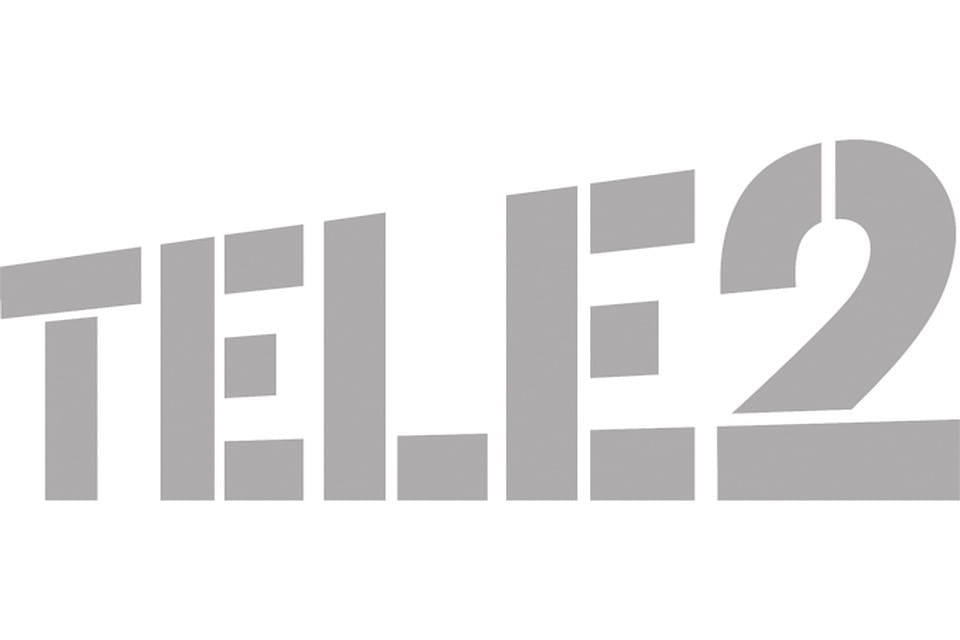Tele2 'Connected Lounge'