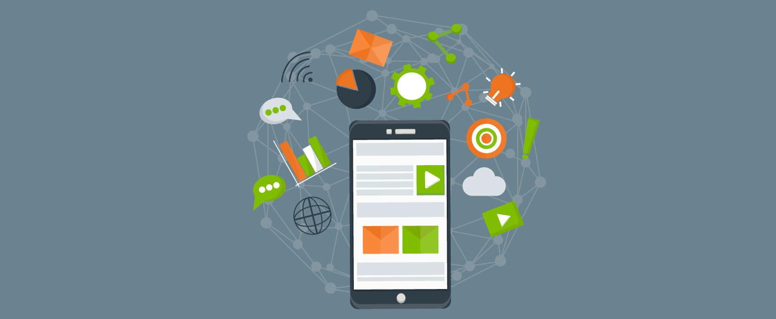 5 драйверов рынка мобильной рекламы или как изменится mobile в 2019 году
