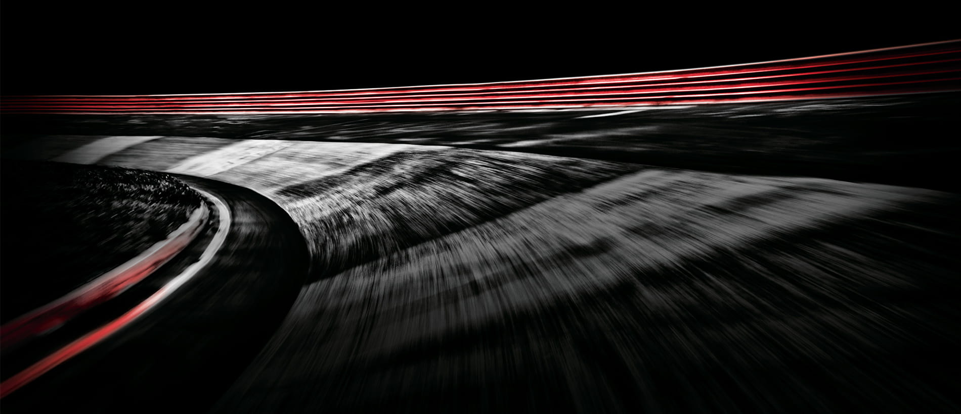 Mercedes-AMG Website