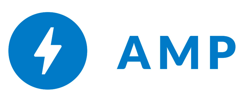 ¿Por qué adaptar tu sitio web a Mobile First con AMP?