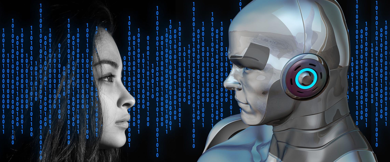 Ya no mandas en tus compras, es la Inteligencia Artificial quien decide qué es lo que compras