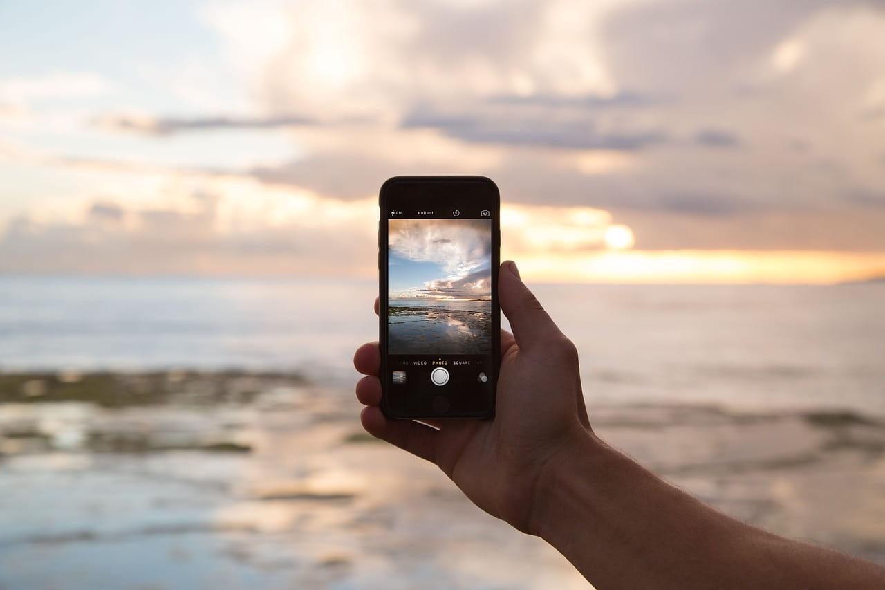 iProspect habla sobre Mobile en la OMExpo 2015
