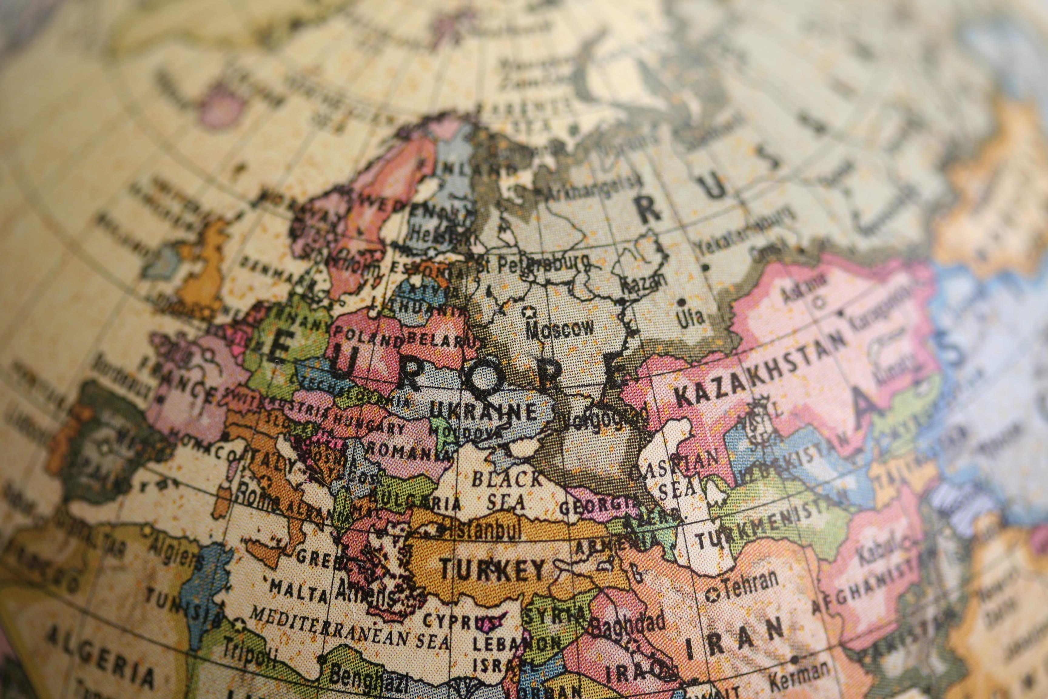 novedades google maps gl mapas en 3d