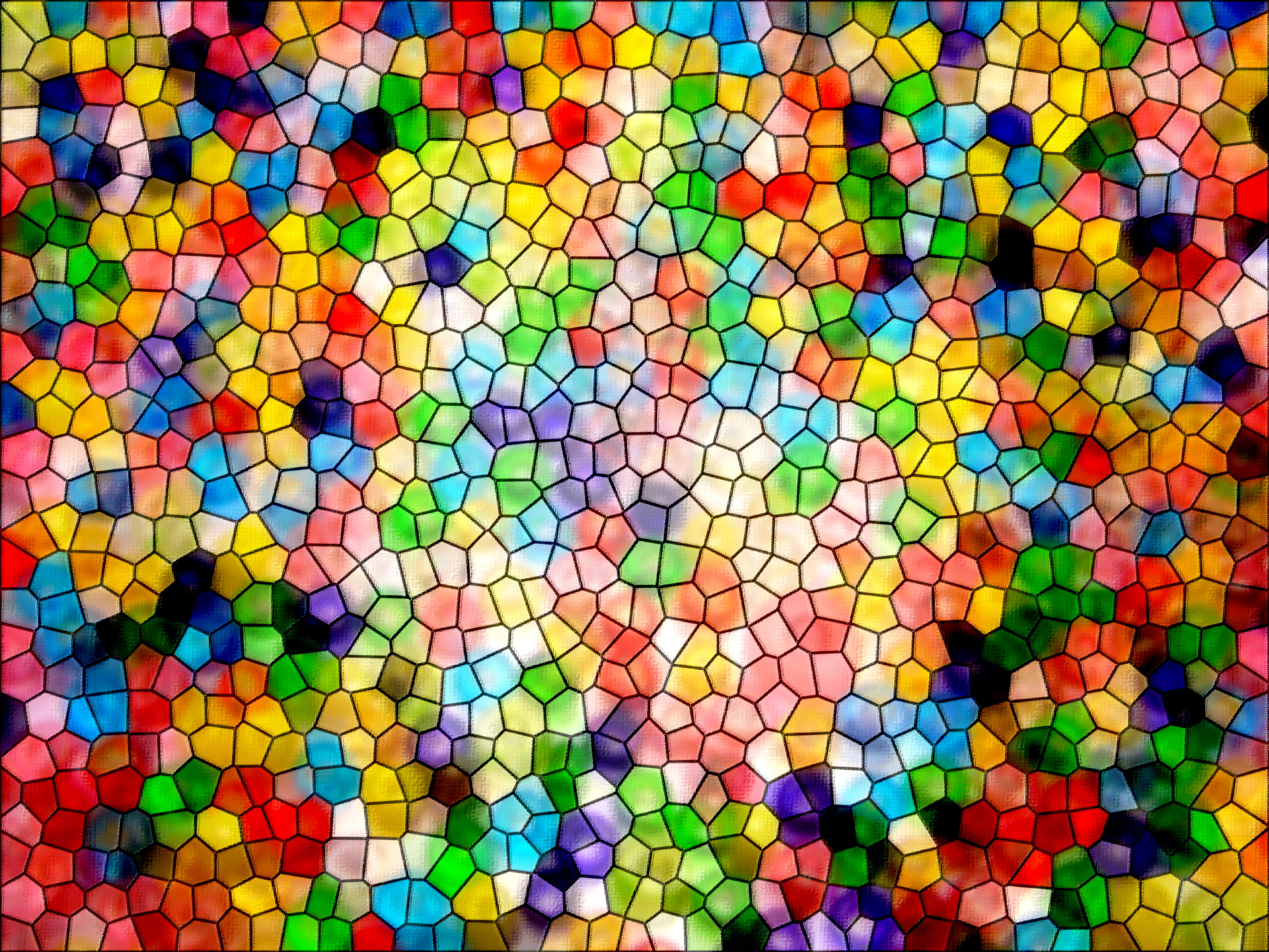pinterest una imagen vale mas que mil palabras paleta de colores