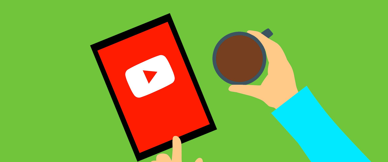 YouTube sacale partido y optimiza tu canal