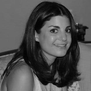 María Pérez