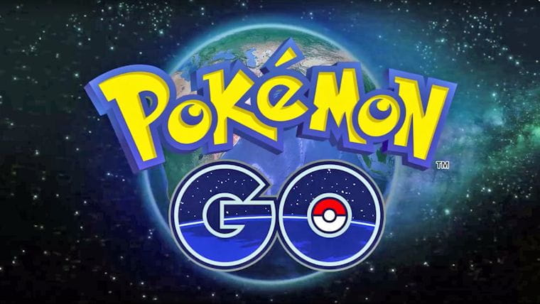 Pokémon Go estrategia marketing