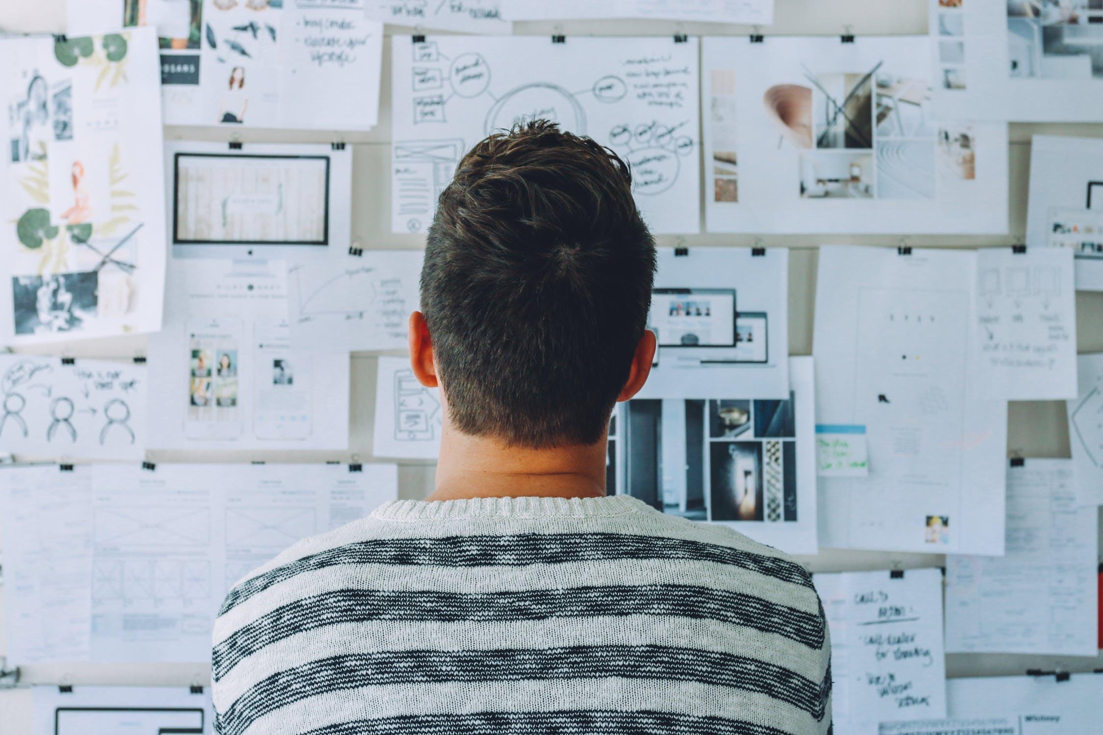 Growth Marketing - vad betyder det egentligen?