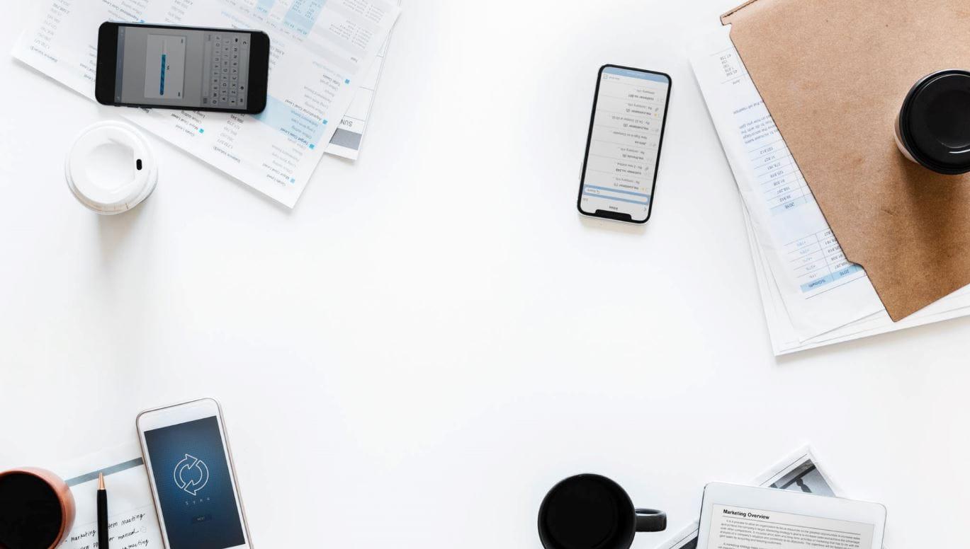 Bygg kraftfullare appar med mobilt SDK
