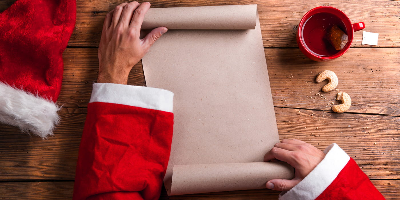 Why CRO and Paid Search Are Key Channels for Brands This Christmas