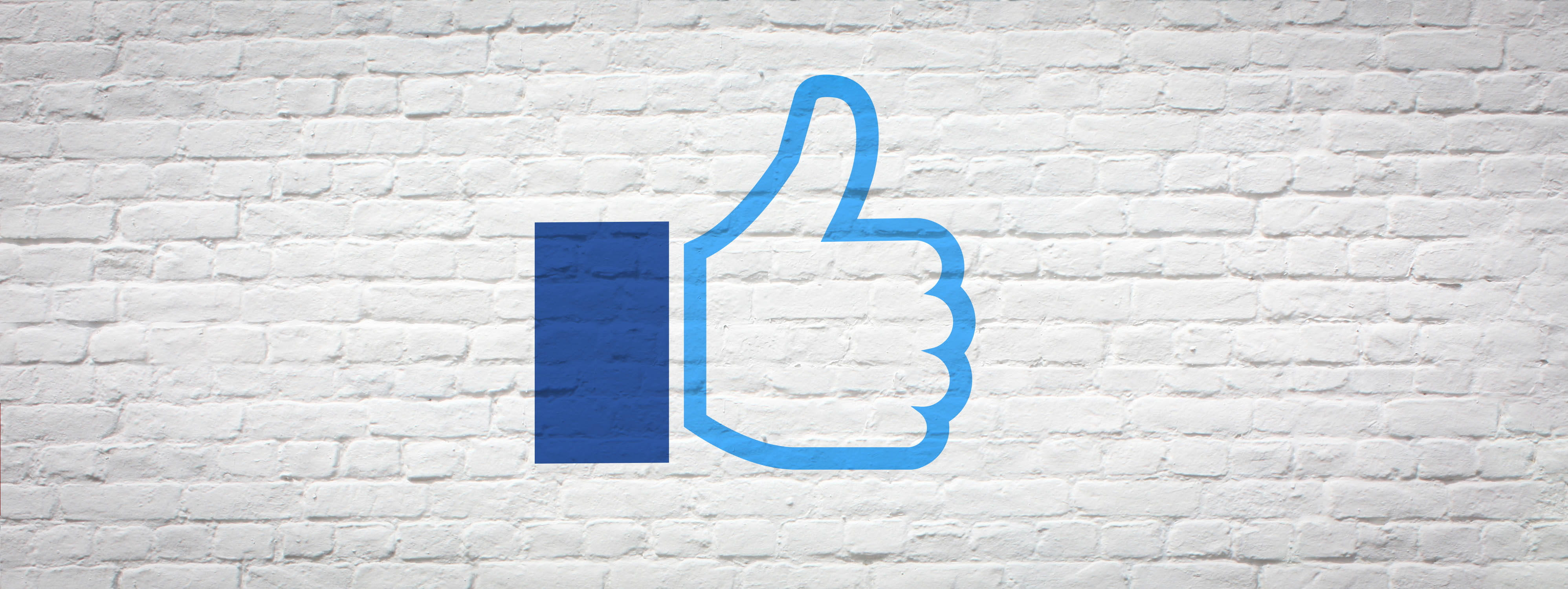 Using Facebook Attribution to uncover full funnel value of the Facebook mix