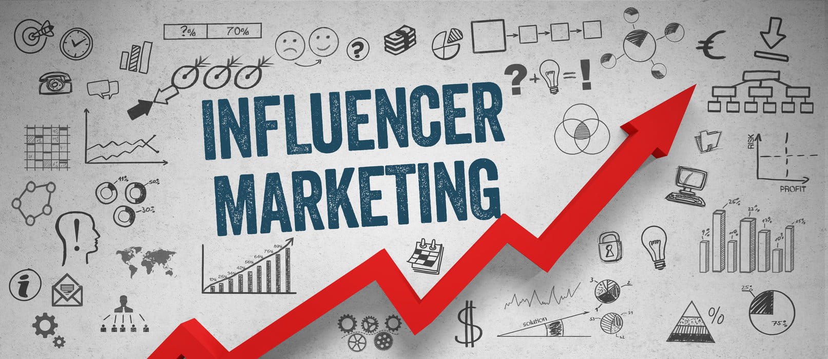 Influencer Marketers cover