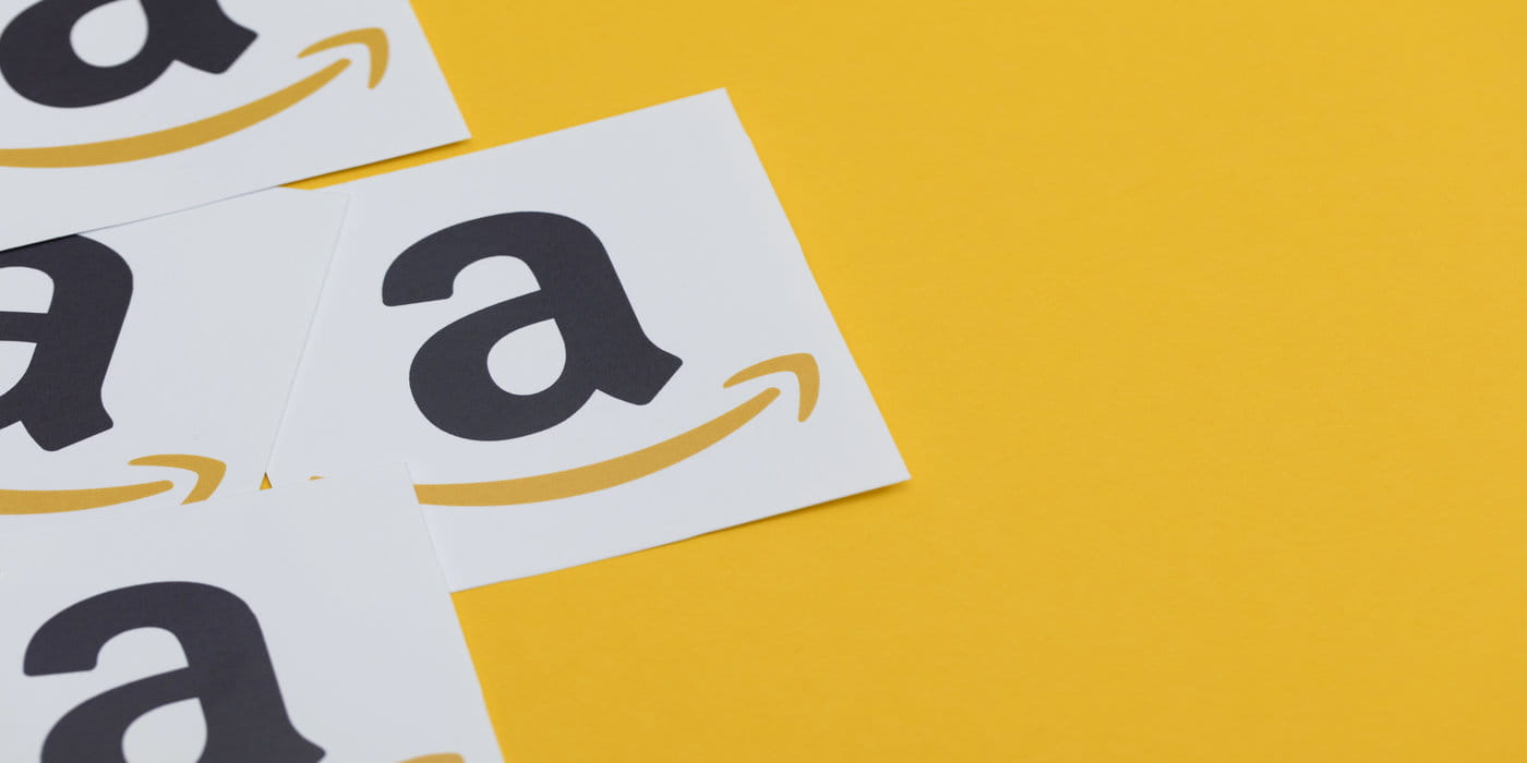 Five top tips for maximising Amazon Sponsored Ads
