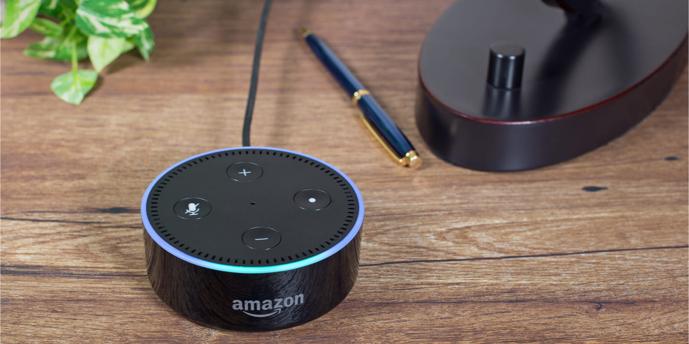 Why the Yext and Alexa Integration Matters