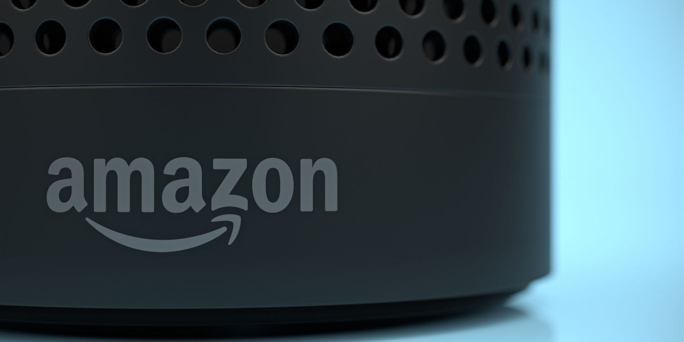 Amazon Skills: Conversation First and Purchase Second