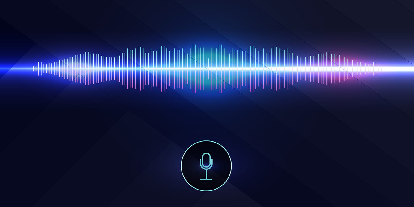 A Look at Voice: The Importance of Planning for Smart Displays