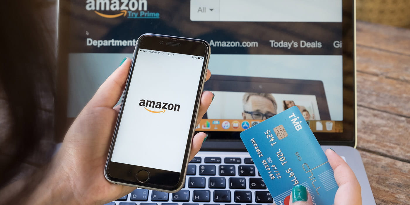 New Bid Management Tools Come to Amazon Sponsored Ads