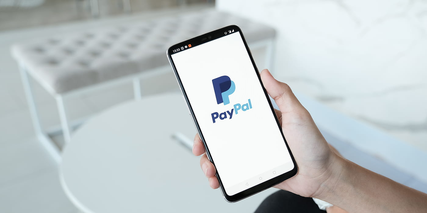 PayPal Acquires Honey Science: A New Focus on Affiliate Marketing
