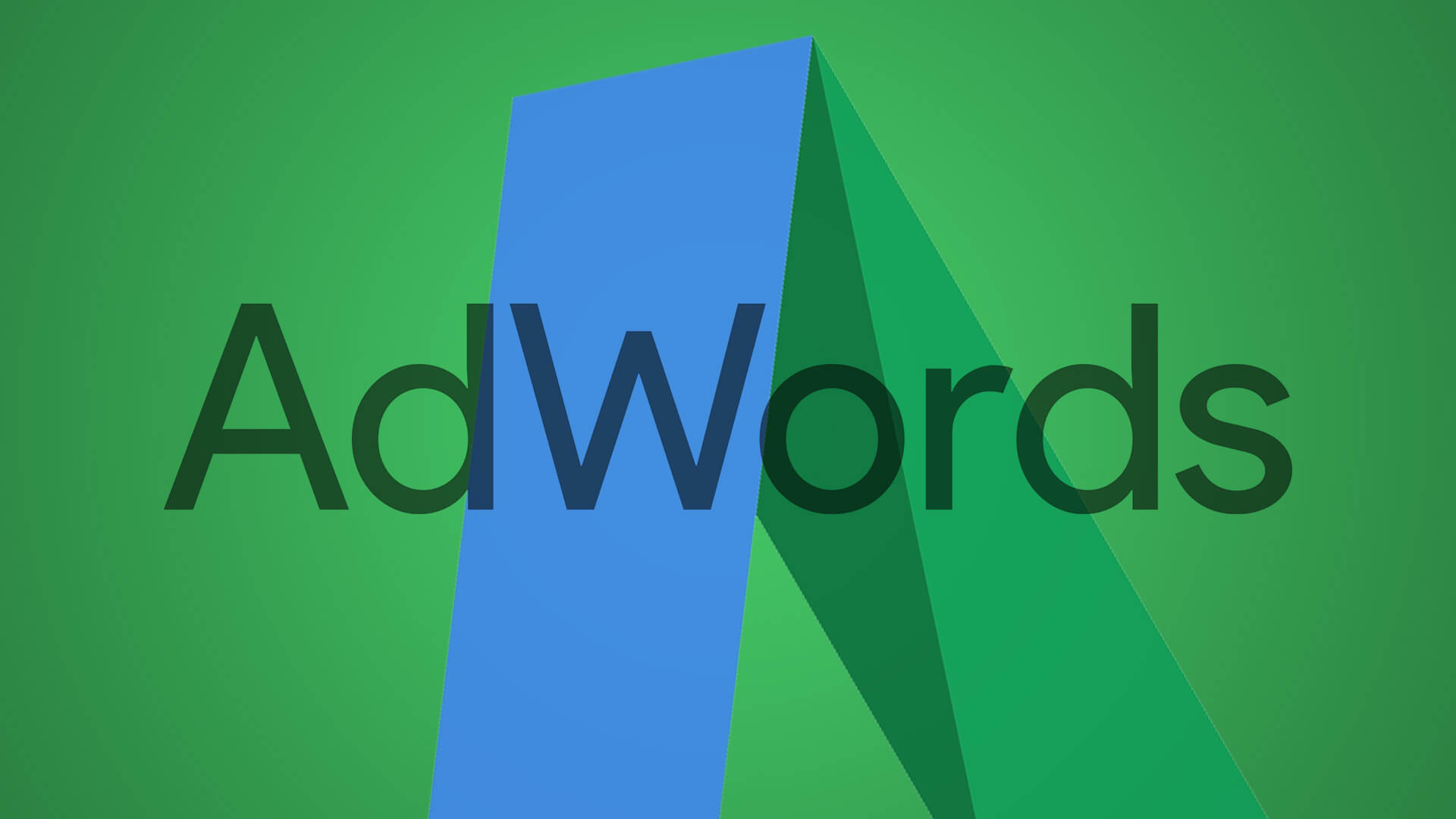google-adwords-cover