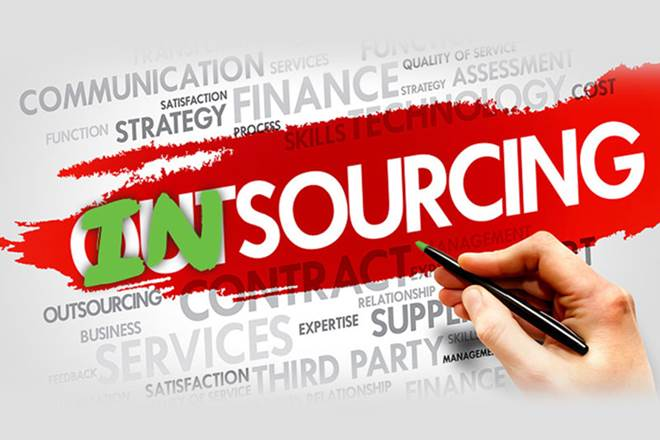 Insourcing cover 2