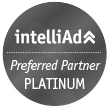 IntelliAd Preferred Partner Platinum