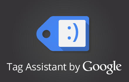 tag assistant small