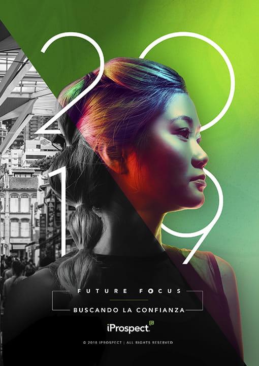 cover future focus 2019