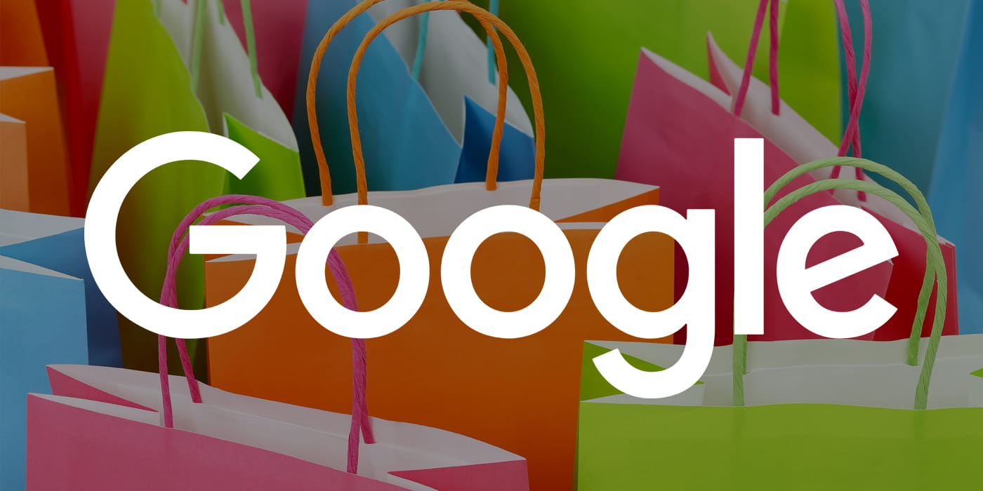 Google Shopping Updates in Europe