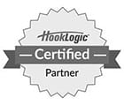 Hooklogic Accreditation